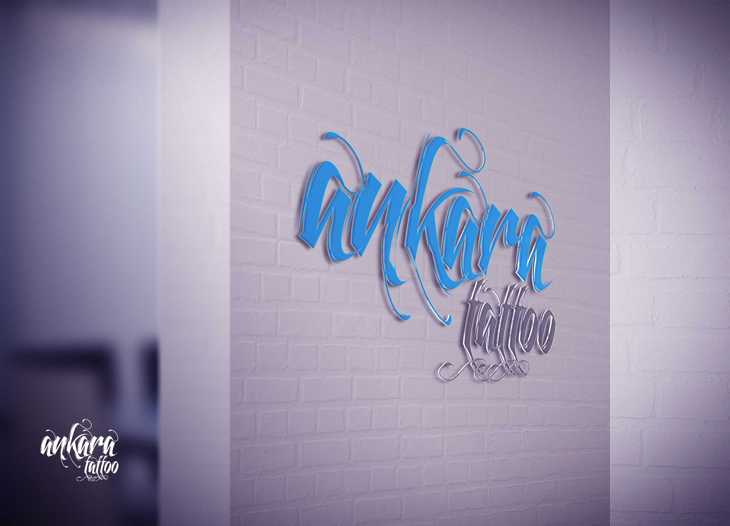 ankara_tattoo_after