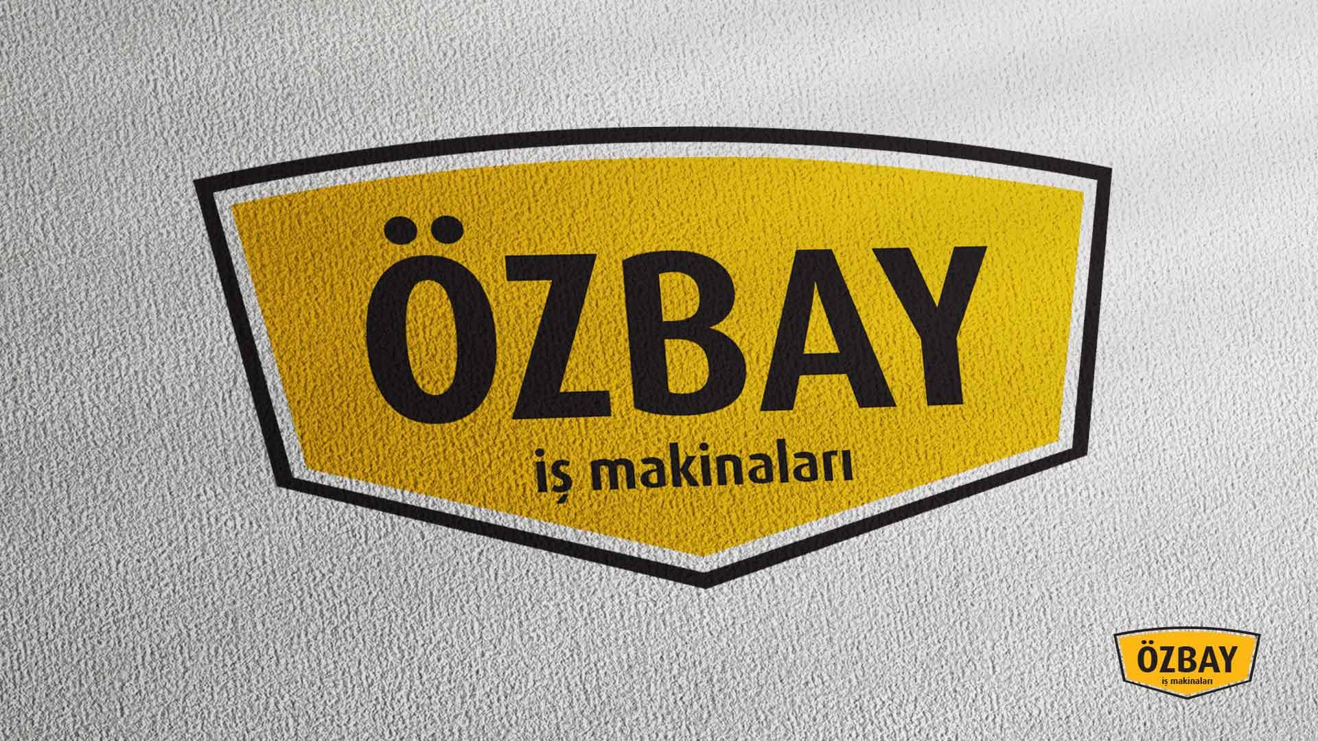 ozbay_logo_ok