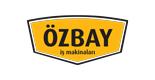 ozbay_renkli
